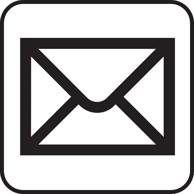 Follow Us on Mailing List